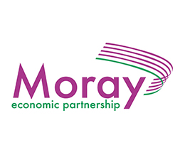 Moray Econimic Partnership