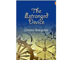 The Estranged Device